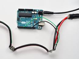 wiring u0026 test pixie the 3w chainable led pixel adafruit