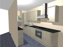 cuisine en i aménagement de cuisine 75 9 75009 ile de