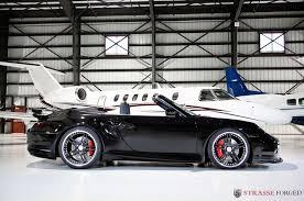 2011 porsche 911 turbo s cabriolet for sale 650 mile 2012 porsche 911 turbo s cabriolet in basalt black