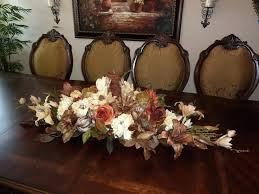 centerpieces with candles candle centerpieces for dining room table upsite me