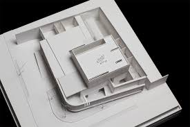 Another Word For Floor Plan by Aigai Spa Figueroa Arq Archdaily