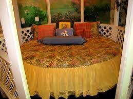 Bedroom Furniture Salt Lake City by The Anniversary Inn Salt Lake City Ut Booking Com