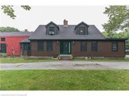 2 Bedroom Condos For Rent In Scarborough Scarborough Real Estate Homes For Sale In Scarborough Me