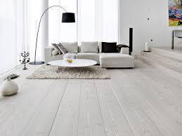 Hardwood Flooring Kansas City Wood Flooring Unfinished Wide Plank Flooring Wonderful