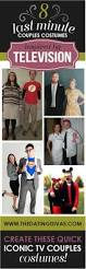 Unique Family Halloween Costume Ideas With Baby by Best 25 Pebbles Halloween Costumes Ideas On Pinterest Pebbles