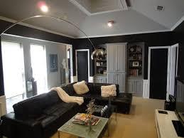 cheap modern living room ideas general living room ideas living room dining room combo latest