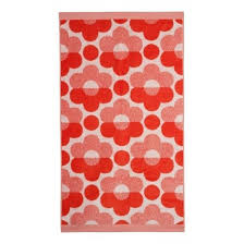 amazing orla kiely bath towel and best 25 orla kiely towels ideas