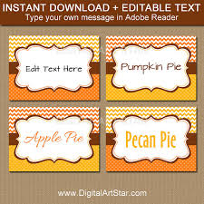 thanksgiving labels thanksgiving labels thanksgiving party printables