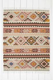 5 X 7 Rug Best 25 Aztec Rug Ideas On Pinterest Bohemian Rug Kitchen