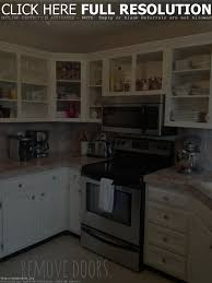 Replacing Kitchen Cabinets Remove Kitchen Cabinet Granite Countertop Cost To Remove Kitchen