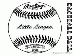 free printable baseball coloring pages businesswebsitestarter com