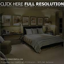 Awesome Home Decor Ideas Home Decor Ideas Bedroom Fpudining