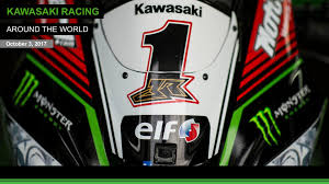 kawasaki motocross helmets official kawasaki racing site motocross road racing u0026 watercraft