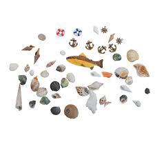 online get cheap sea shells fish decor aliexpress com alibaba group