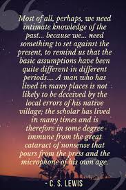 change quote cs lewis best 25 the weight of glory ideas on pinterest what is glory