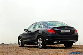 mercedes c220 cdi price mercedes india launches locally assembled 2015 c220 cdi at