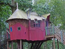 when is a treehouse no longer just a treehouse u2013 consumerist