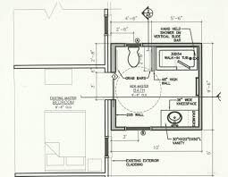 Small Master Bedroom With Ensuite Master Bedroom Suite Floor Plans Designs Layout Ideas Jr Townhouse