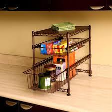 ikea kitchen cabinet organizers kitchen add shelves to cabinets easy view cabinet organizers ikea