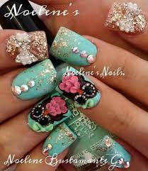 179 best uñas sinaloa images on pinterest sinaloa nails long