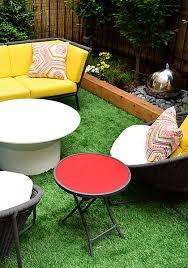 outdoor living martha stewart