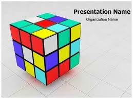 116 best 3d animated powerpoint templates images on pinterest