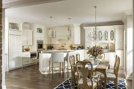American Made Kitchen Cabinets - American kitchen cabinets