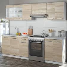 kosten einbauküche einbauküche kaufen einbaukuche hochglanz weis m kosten qm