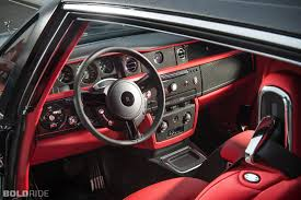 rolls royce interior wallpaper 2014 rolls royce bespoke chicane phantom coupe luxury interior j