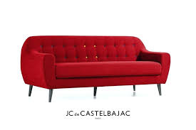 canap ikea cuir fauteuil cuir ikea poang hightechthink me