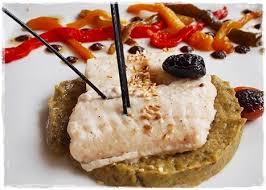 3 fr cuisine bloggang com indyland ม ออร อยส ขส นต ว นเก ด le
