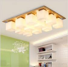 glass lamp shades for ceiling lights online glass lamp shades