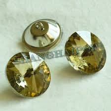 18 Best Buttons Images On Pinterest Rhinestones Swarovski And
