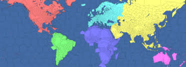 continent map regions europa universalis 4 wiki
