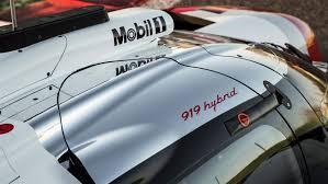 porsche 919 hybrid lego 2017 porsche 919 hybrid artshot door