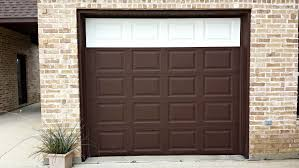 ideal garage door panels i62 for stunning inspirational home