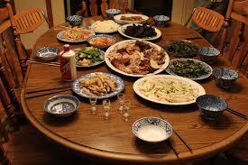 thanksgiving other cultures natashainanutshell