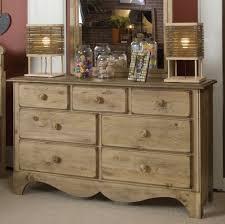 Distressed White Bedroom Furniture Sets Distressed Bedroom Furniture Set How Distressed Bedroom