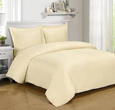 King Size Duvets Covers Best Bamboo Duvet Covers Ultimate Buyers Guide 2017 Bamboo Crib