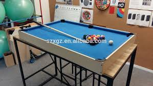mini pool table accessories mini pool table accessories suppliers
