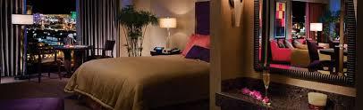 palms place 2 bedroom suite las vegas palms 1 2 bedroom suite deals