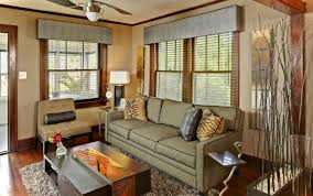 Bamboo Home Decor by Entrancing 10 Bamboo Living Room Decorating Design Ideas Of Best