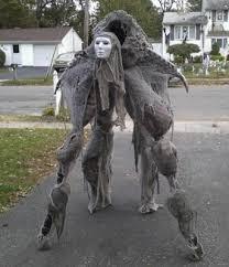 Skyrim Halloween Costume 6 Halloween Costumes Won U0027t Aren U0027t Cgi