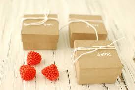 edible wedding favor ideas candy wedding favors edible wedding favors