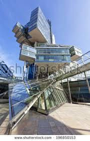 architektur dã sseldorf city limits signs six major cities stock vector 153579950