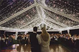 wedding backdrop mississauga allcargos tent event rentals inc 160 wedding twinkle fairy lights