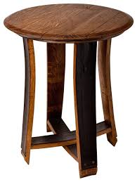 Contemporary Accent Table The Amazing Small Contemporary Side Tables Ideas Side Table