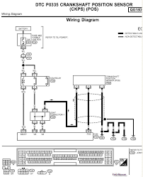 2000 nissan sentra wiring diagram 2000 wiring diagrams instruction