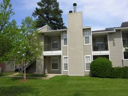 3 bedroom apartments in shreveport la southwood village apartments the shreveport bossier apartment