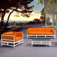 Mid Century Modern Patio Chairs Patio Furniture Trends